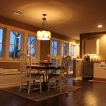 Prattville_Home14