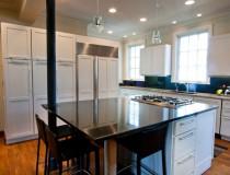 contemporary-kitchen-renovation